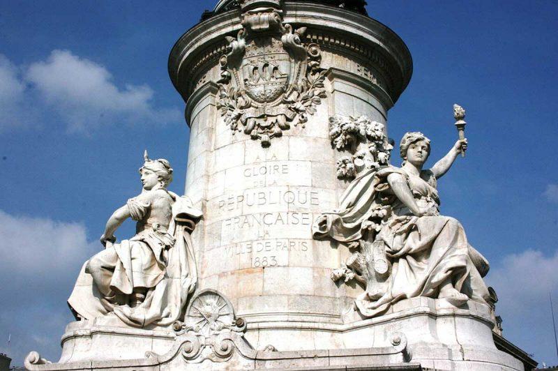 11ème arrondissement de Paris : dangereux ou bon choix