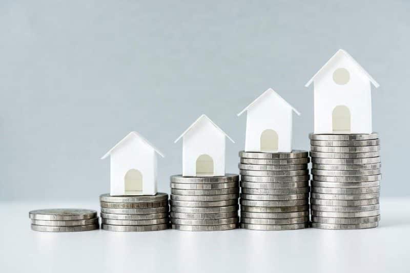 Investissement immobilier locatif Caen