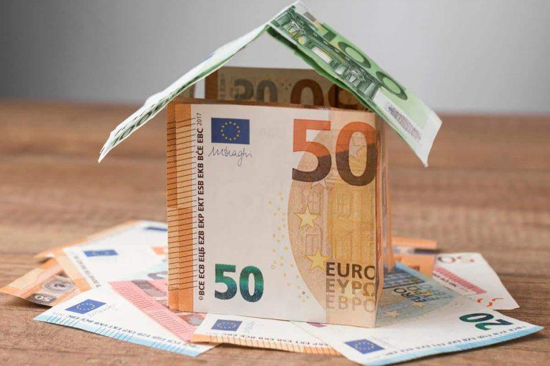 Investissement immobilier locatif a Caen