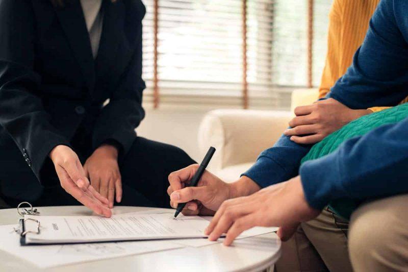 Courtier de prêt immobilier : avantages et inconvénients