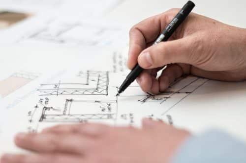 plan renovation maison ancienne